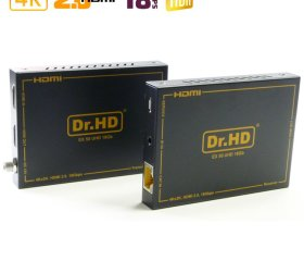 full_drhd-ex50-uhd-18gb-11