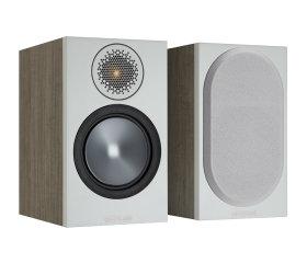 Monitor Audio Bronze 50-3