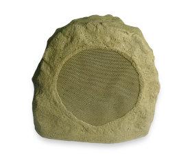 Jamo-Rock