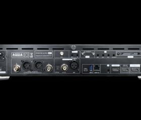 DUNE HD Ultra 4K-2