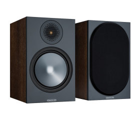 Monitor Audio Bronze 100-2