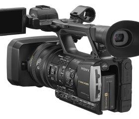 Sony-HXR-NX3-2