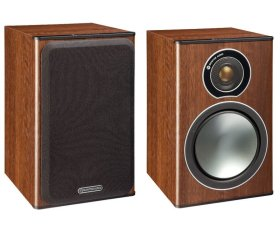MONITOR AUDIO BRONZE 1-3