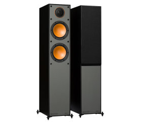 Monitor Audio Monitor 200-1