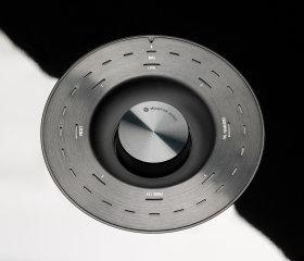 Monitor Audio Gold W12-5