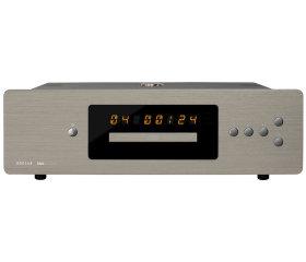 Roksan blak CD Player-2