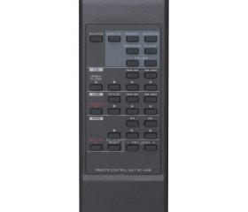 TEAC AD-850-2