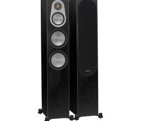 Monitor Audio Silver 300-3