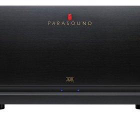 parasound-a21-2