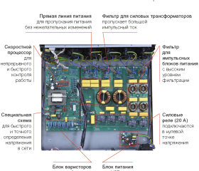 powergrip_yg-1-2