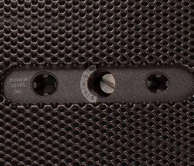 MONITOR AUDIO VECTA V240-4
