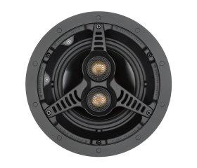 Monitor Audio C165-T2-1
