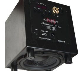mj-acoustics-reference-150-mkii