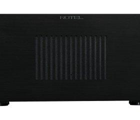 ROTEL RMB-1555-2