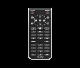 de_pma60_e2_sp_remote