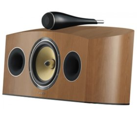 BOWERS&WILKINS HTM 4 D2