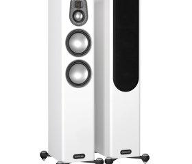 Monitor Audio Gold 200-3
