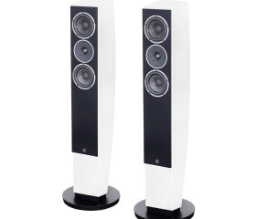 System Audio SA pandion 30