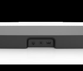 Sonos Playbase-1
