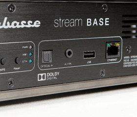 cabasse-stream-base-3