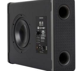 Monitor Audio WS-10-2