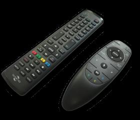 DUNE HD Ultra 4K-3