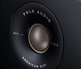Polk Audio Signature S60 E-3