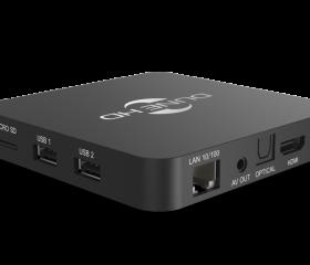 Dune HD Neo 4K-1