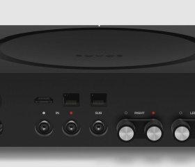Sonos Amp-2