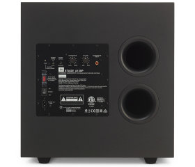 JBL Stage A120P-2