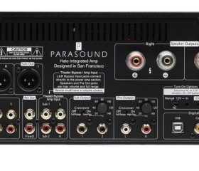 parasound-halo-integrated-4