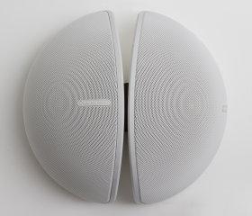 Monitor Audio V-CORNER-4