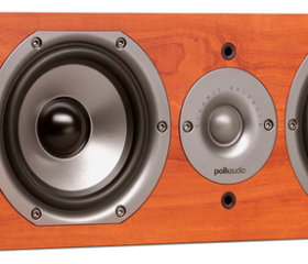 Polk Audio TSi CS10-1