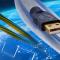 Supra USB