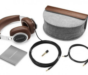 bowers-wilkins-p9-signature-1