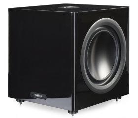 Monitor Audio PLW215 II