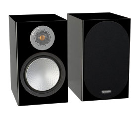 Monitor Audio Silver 100-1