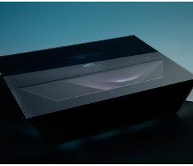 SIM2xTV-2