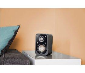Polk Audio Signature S10-1