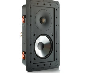 monitor_audio_cp-wt260-1
