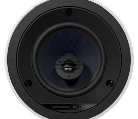 BOWERS & WILKINS CCM663 RD