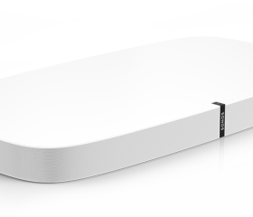 Sonos Playbase-2