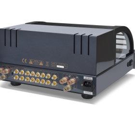 PrimaLuna EVO 300 Integrated-1