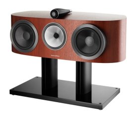 BOWERS&WILKINS HTM 1-1