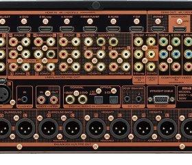 Marantz AV 8805-2