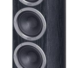 VP-602-black