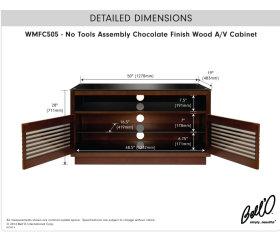 wmfc505-dd