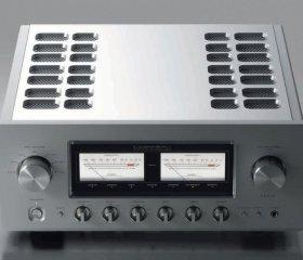 Luxman L-509X-1