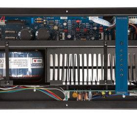 Audiolab 8300MB-3