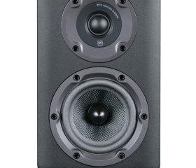D320-Black-front-view5c125b0785653